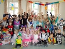 Kinderfasching 20_6