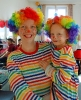 Kinderfasching 20_7