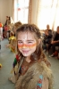 Kinderfasching 20_8