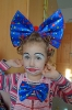 Kinderfasching 20_9