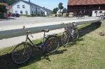 Fahrrad aus Altmühl_1