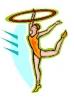 Corona-Gymnastik