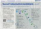 TENNET-Anzeige im DK_1