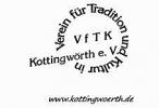 VfTK-Absagen