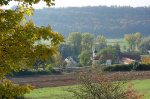 Herbstspaziergang 10-20_9