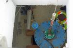 Brunnenreinigung_7