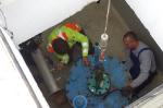 Brunnenreinigung_8