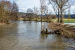Hochwassergefahr 21_3