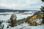 Winter Jan. 21_2