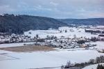 Winter Jan. 21_5